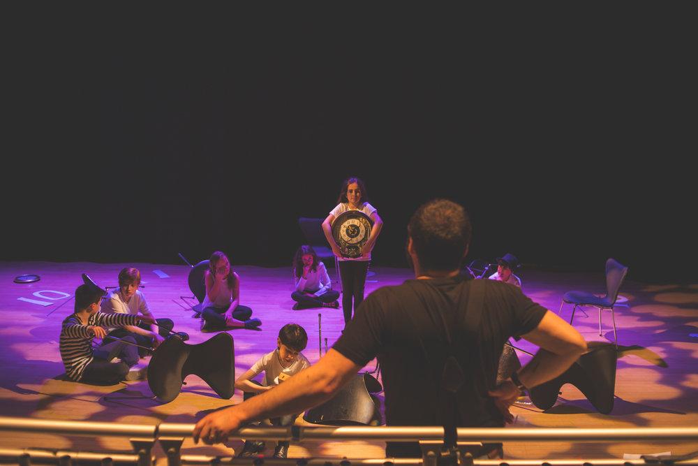 teen-performance-concert-photographer-manhattan-26.jpg