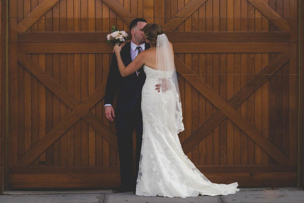 Wedding-photography-nyc-amazing-best-7.jpg