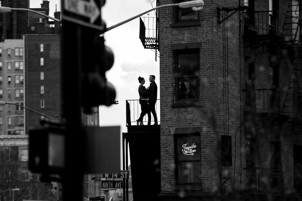 Best-NYC-Engagement-photographer-2018-4.jpg