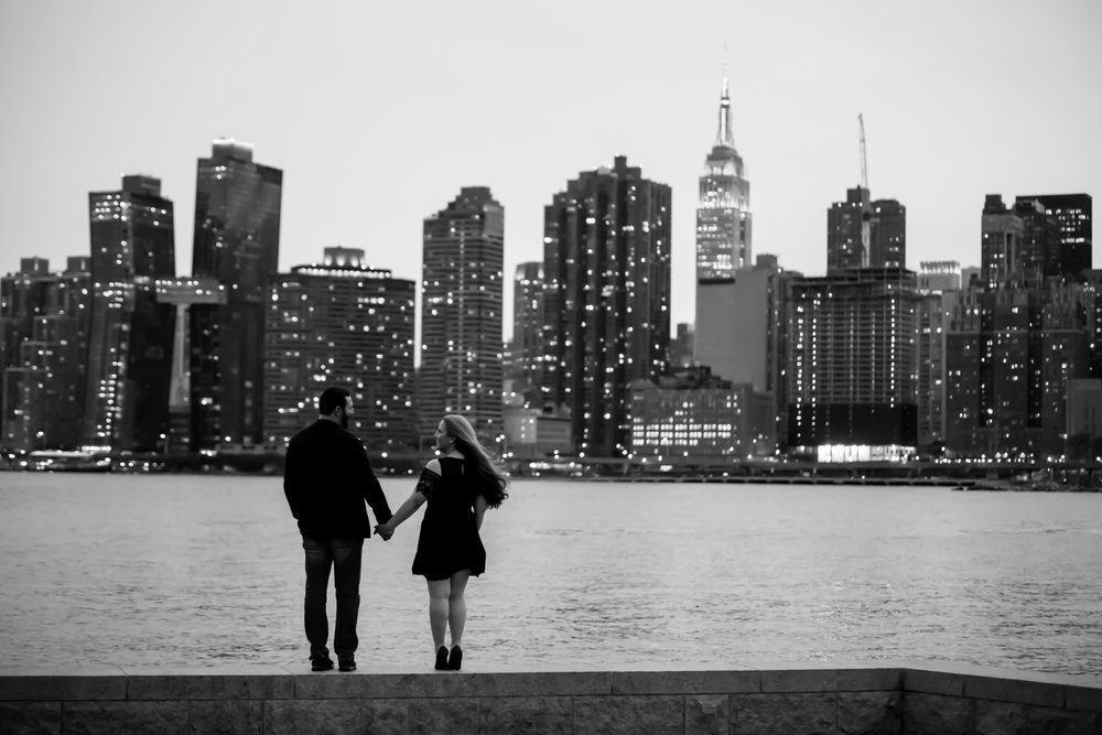 Best-NYC-Engagement-photographer-2018-9.jpg