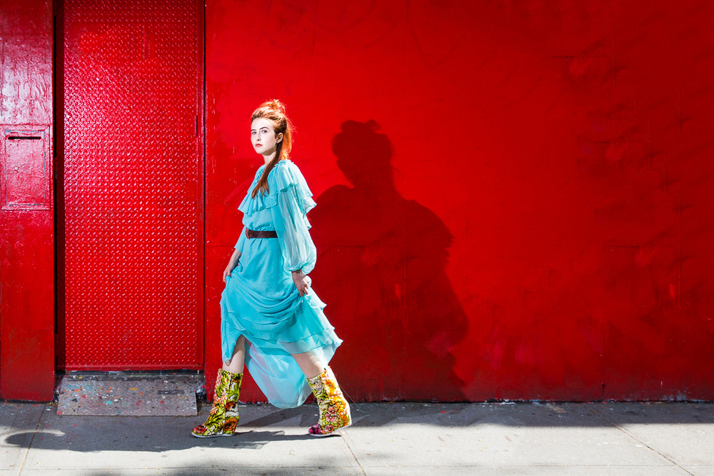 Vintage-Fashion-photography-nyc-red-wall-1.jpg