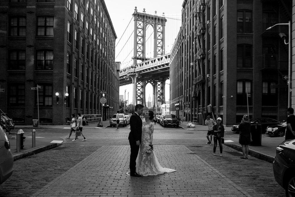 Madeline-Emilio-NYC-267.jpg