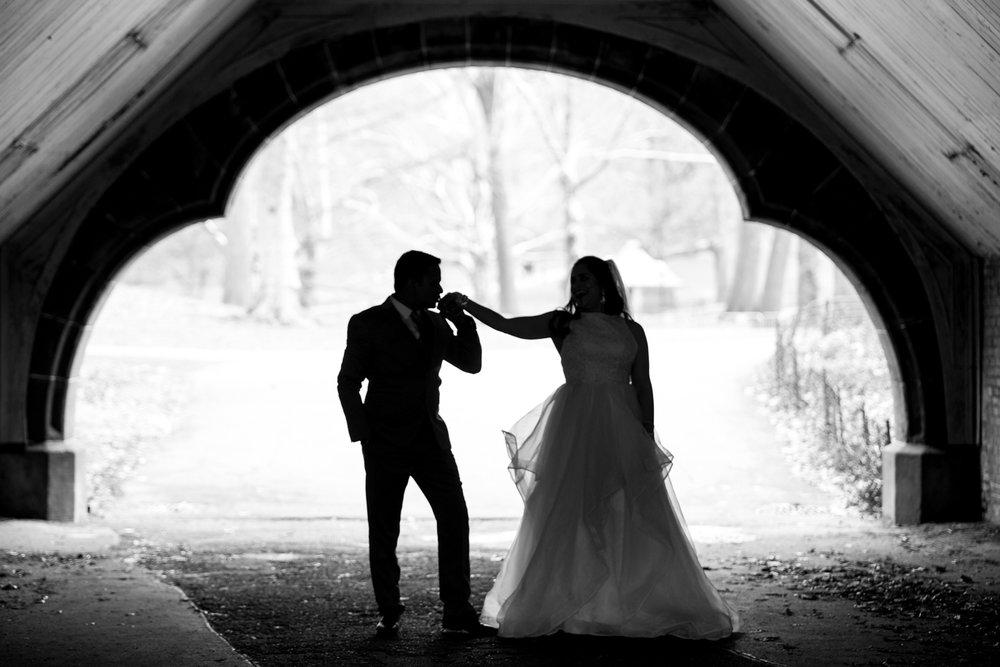 New-York-Wedding-photographer-packages-7.jpg