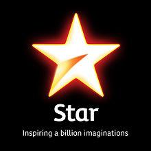 starTV.jpg
