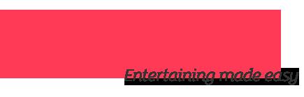 sainsburys logo.png