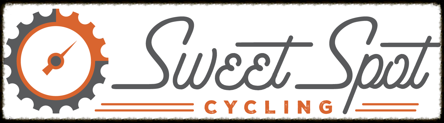 Sweet Spot Cycling