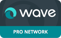 pro-network-badge.png
