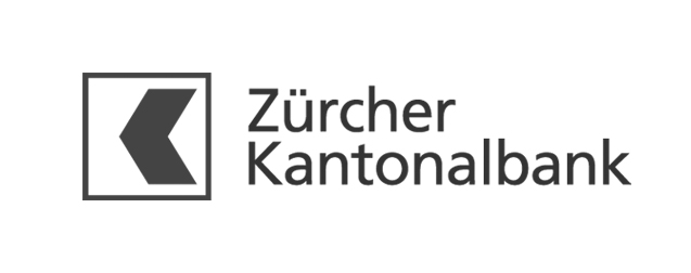 Logo_gross_RGB.jpg