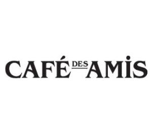 cafedesamis.jpg