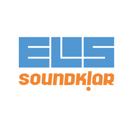 ELS / Soundklar