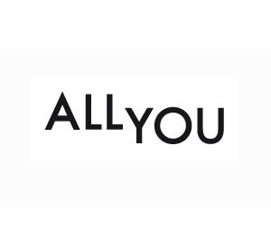 allyou.jpg