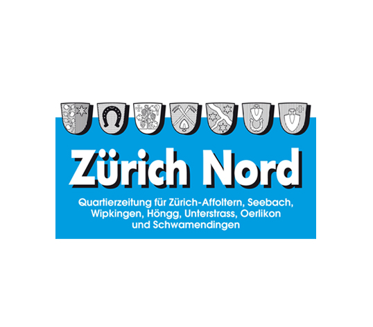 Zuerinord_logo.jpg