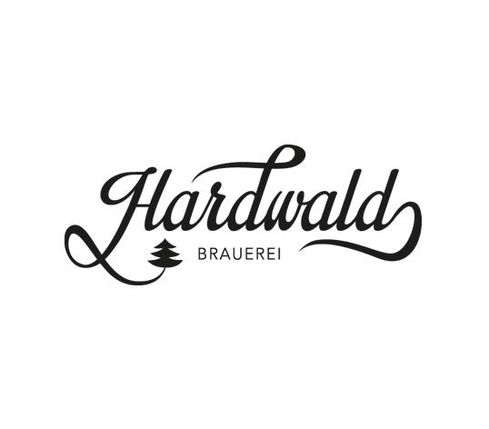 Hardwald.jpg