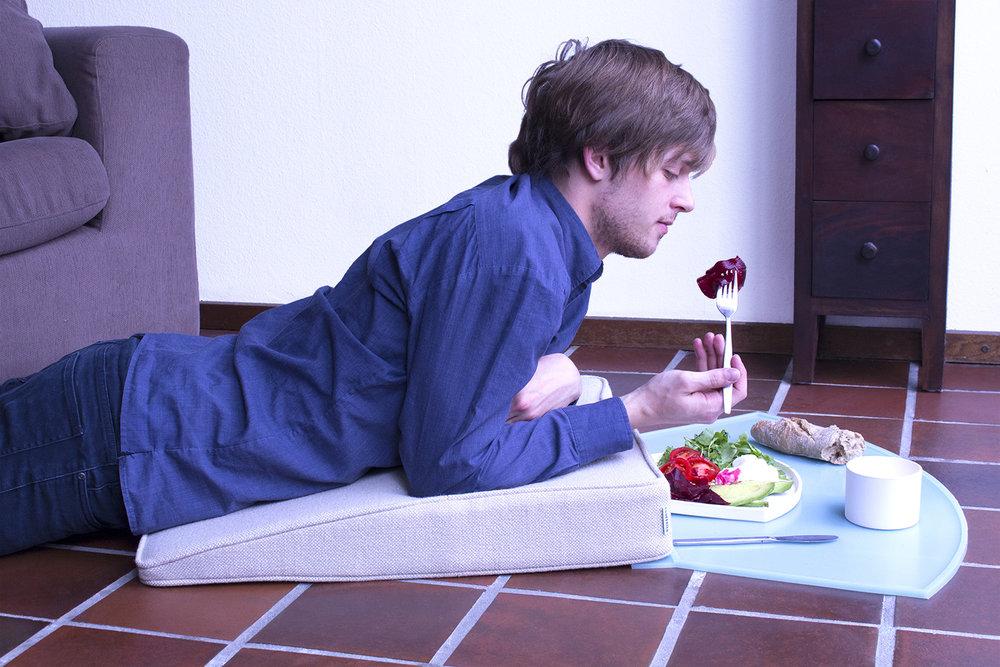 Floor Mat Eating2.jpg