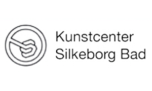 Kunstcenter-silkeborg-bad.png