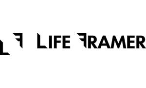 life_framer.png