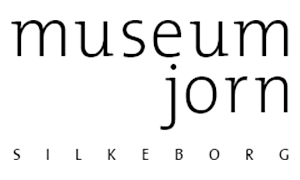 museumjorn.png