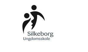 silkeborg_ungdomsskole.png