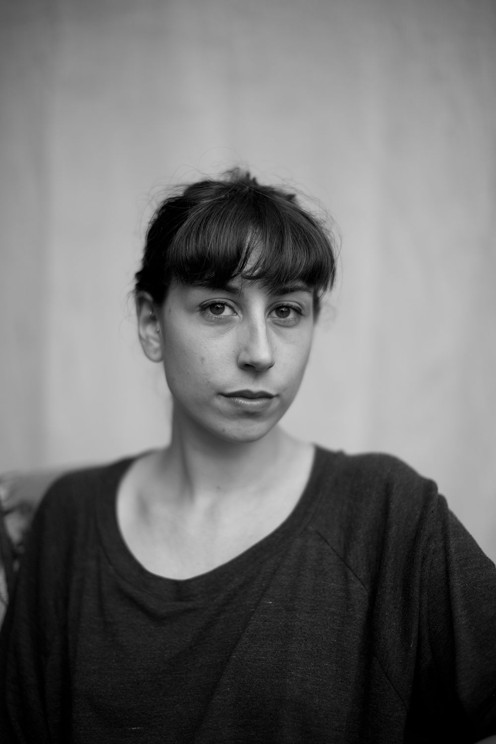 independentair2015_portrait011.jpg