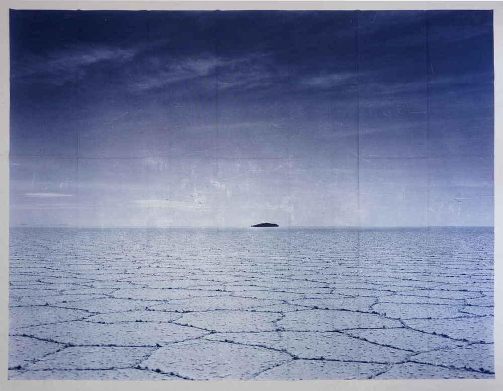 © Adam Jeppesen |BO Uyuni |2015