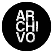 Archivo_logo.png
