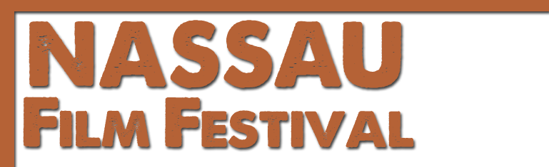 Nassau-Film-Festival-Princeton.jpg