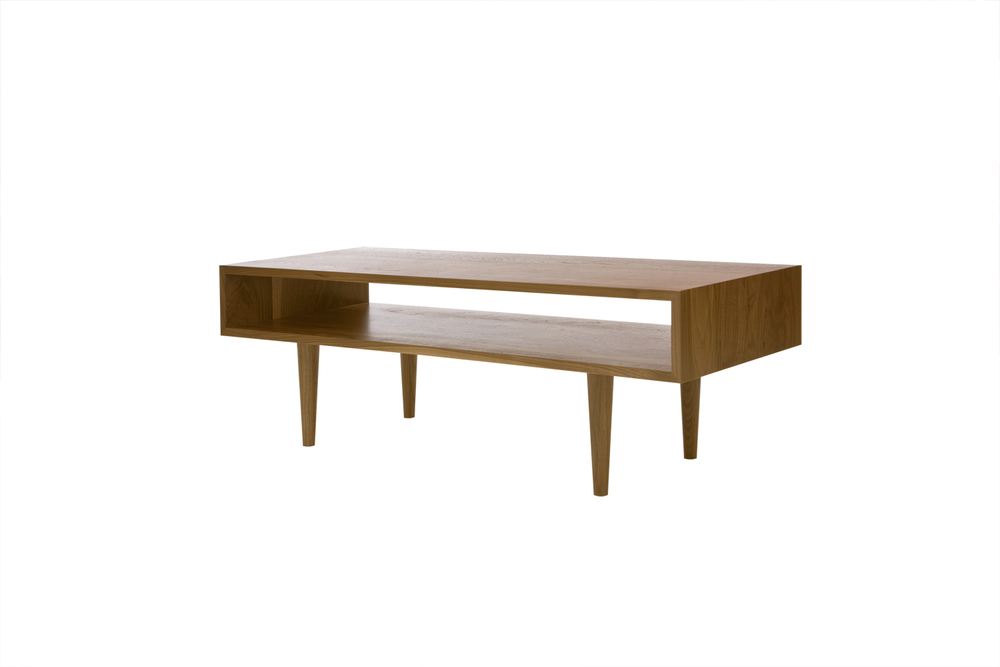 Lovely Classic Coffee Table