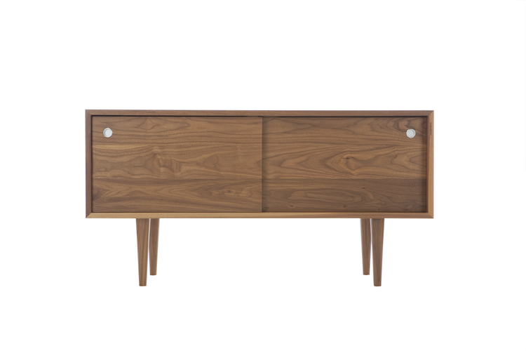 Finest Classic Credenza Small — Eastvold Furniture VZ11