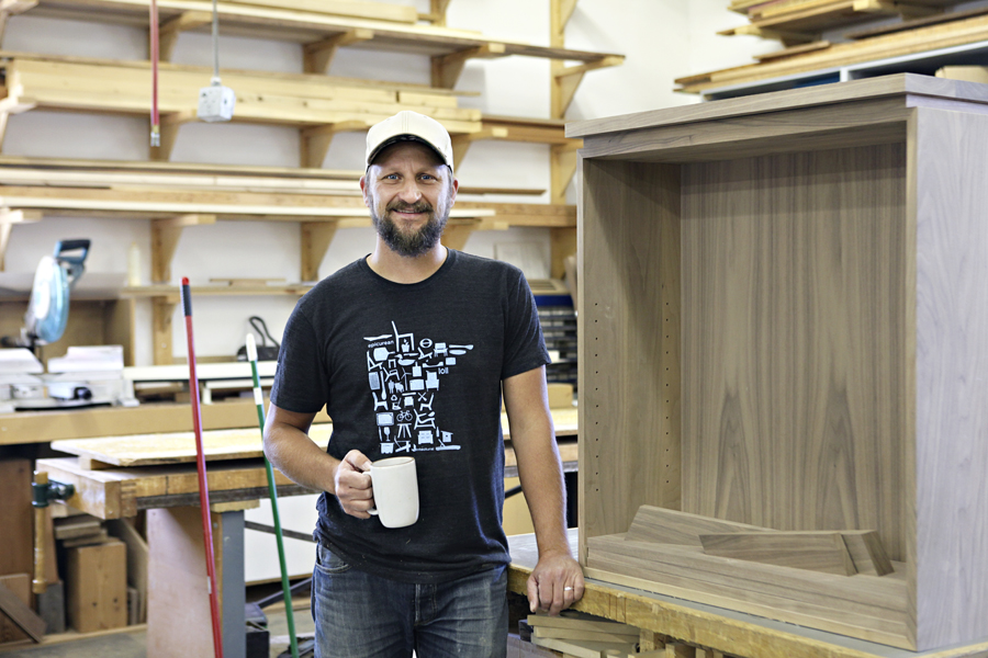 Midwest+Maker-+Matt+Eastvold+of+Eastvold+Furniture.jpg