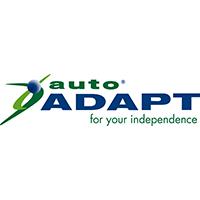 autoadapt.png