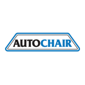autochair.png
