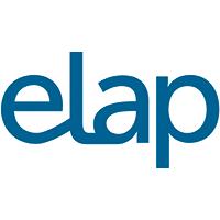 elap.png
