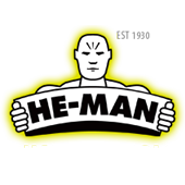 he-man.png