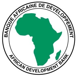 African-Development-Bank.jpg