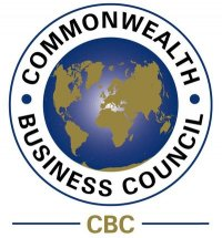 Commonwealth-Business-Council.jpg