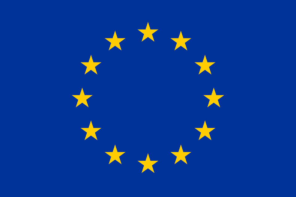 European-Union.png