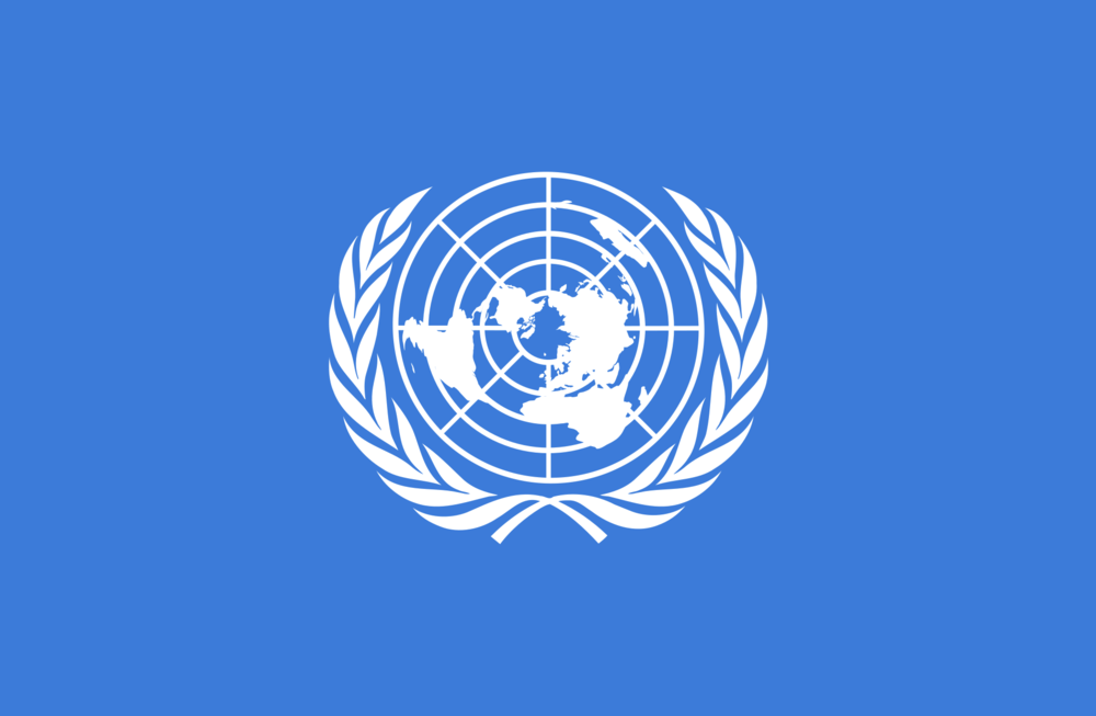 United_nations_flag.png