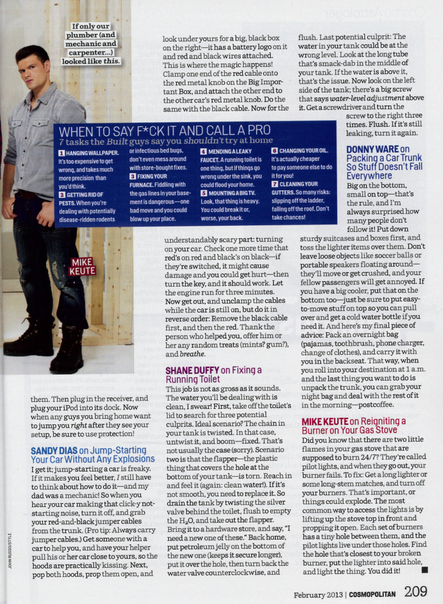 Cosmo 2 feb 2013.png
