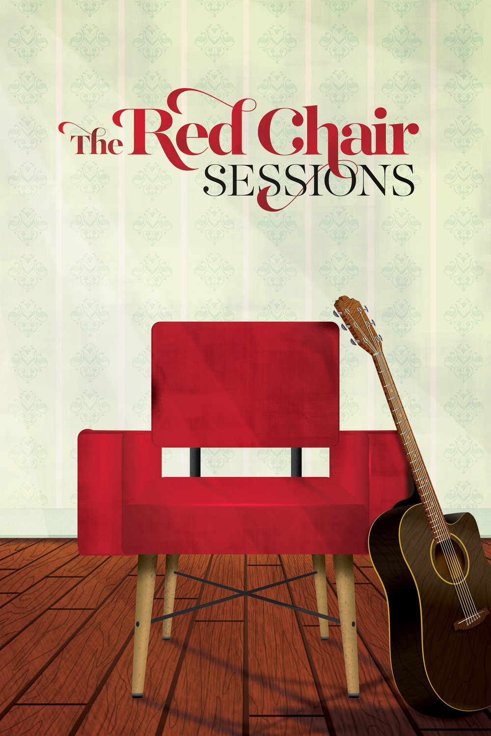 RED-CHAIR.jpg