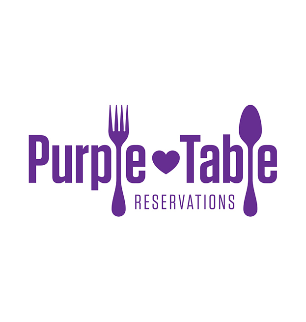 purple-table.jpg
