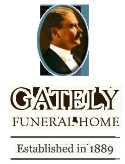 GatelyLogo.png