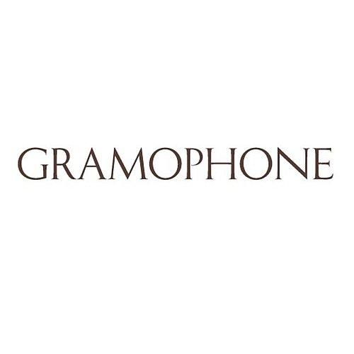 Gramophone_magazine_logo_jpg_950x500_sharpen_upscale_q85.jpg