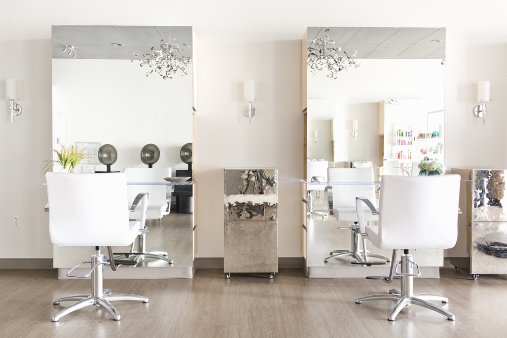 Salon-3.jpg
