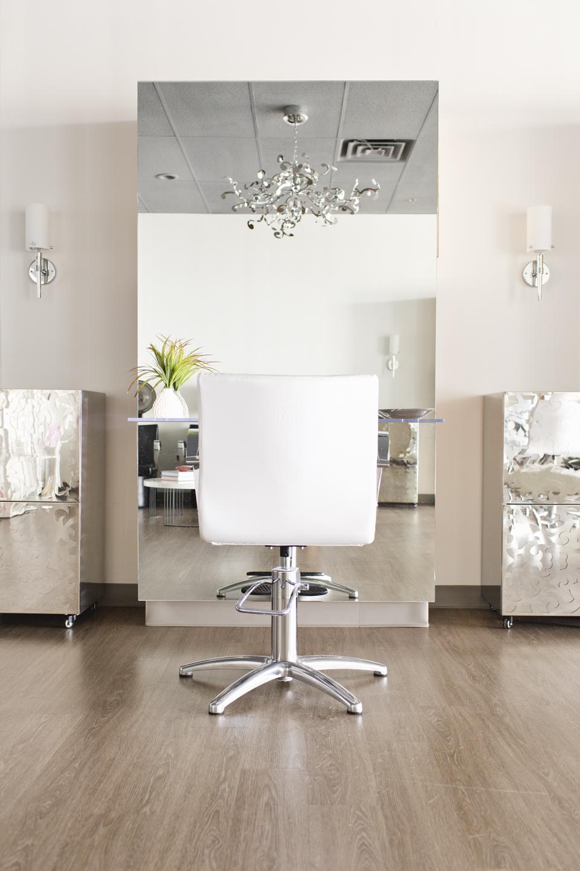 Salon-5.jpg