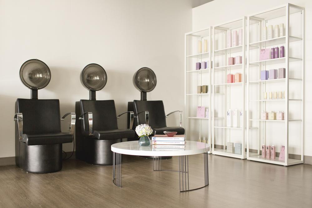 Salon-7.jpg