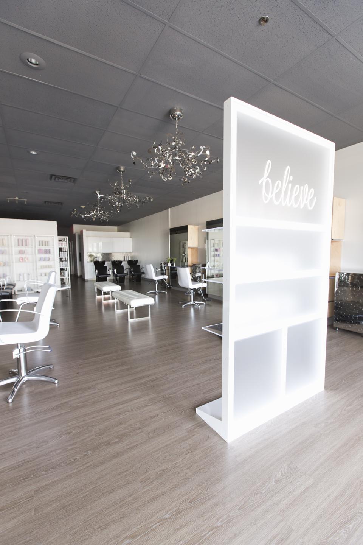 Salon-24.jpg