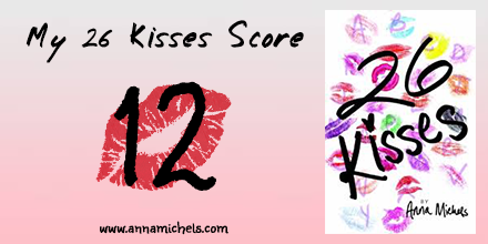 26Kisses_12.png