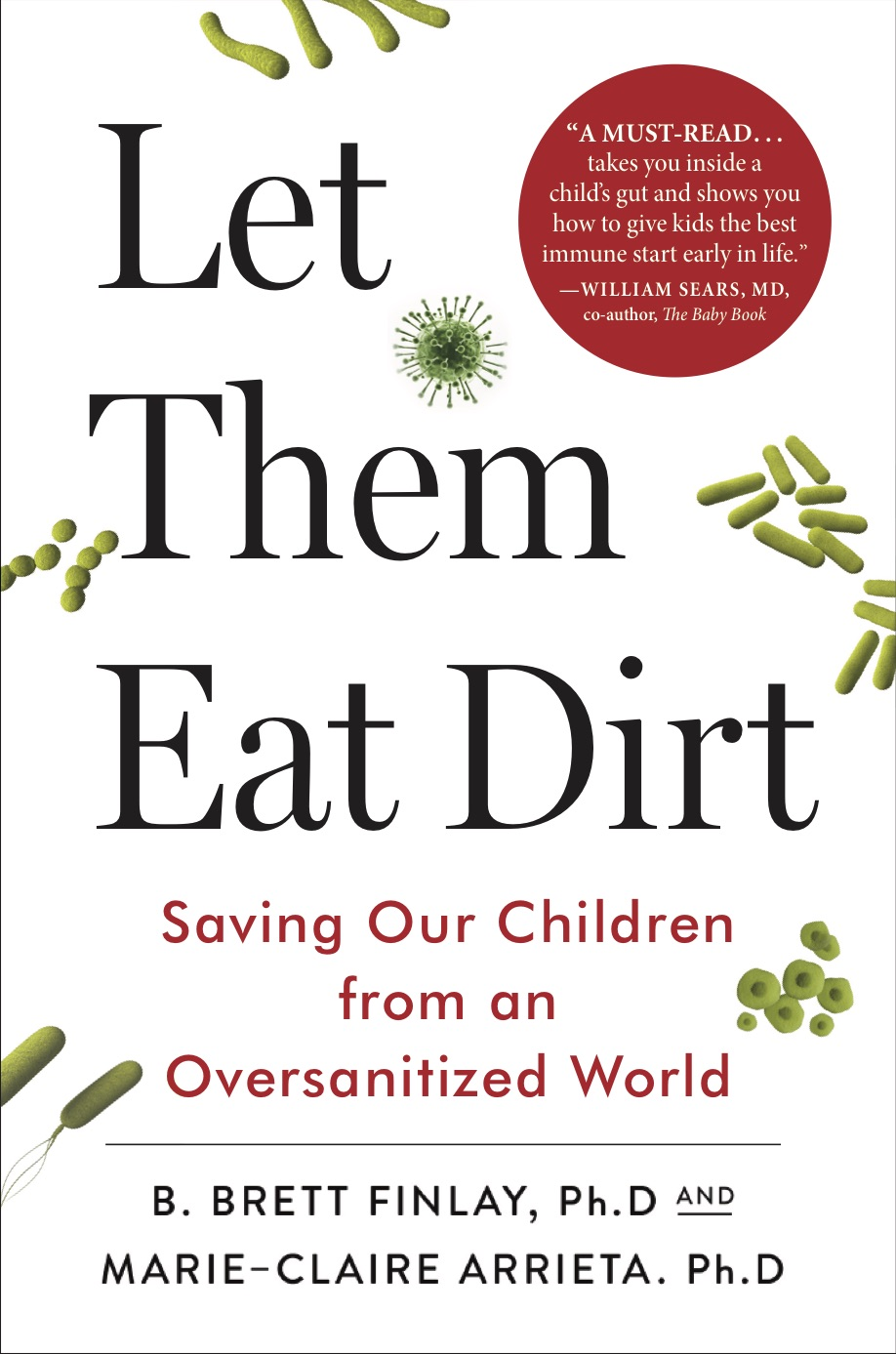 Finley_Arrieta_Let-Them-Eat-Dirt12-copy.jpg