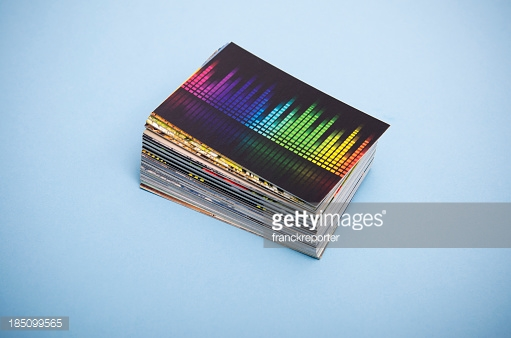 Photo by franckreporter/iStock / Getty Images
