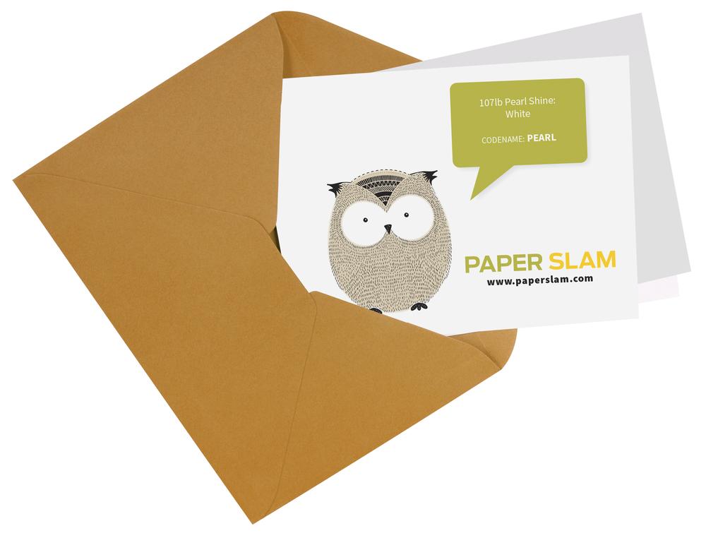 paper-samlple-pack.png